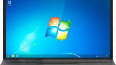 Поддръжката на Windows 7 се удължава, но срещу заплащане