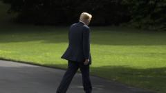 Тръмп: ОПЕК да свали цените