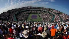 Програма на осминафиналите в Маями