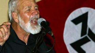Убит е лидерът на крайната десница в ЮАР