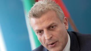 11 европейски здравни министри влизат в ролята на мускетари за по-добро лечение