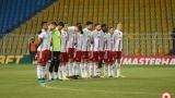 ЦСКА-София се отказа от китайци и заложи на корейци