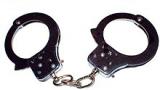 В САЩ арестуваха 70 души за детска порнография