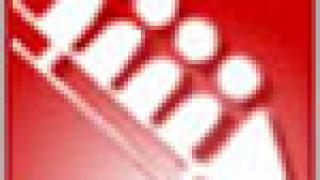 Двойката бобслей на България се класира на 21 място в Италия