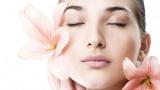Как да подготвим кожата си за лятото?