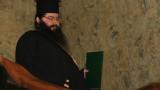 Светият синод подаде ръка на Македонската църква