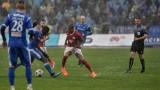 Левски с кошмарен баланс срещу ЦСКА в последните 14 мача