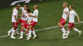 Изненада: Национали по футзал ще играят за Дания в Лигата на нациите