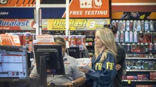 Нова подозрителна пратка - бомба за милиардер в САЩ
