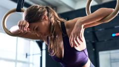 Тренировките, които ни предпазват от деменция