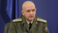 Ген. Мутафчийски с коментар за футбола и спортните мероприятия в България