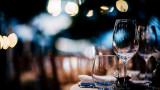 Париж, тайните ресторанти, луксозните вечери без COVID мерки и полицейското разследване