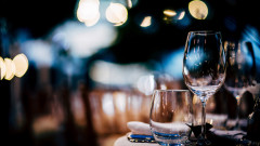 Тайните ресторанти, които работят въпреки ограниченията