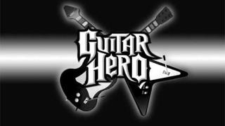 Игра с най-добрите песни от Guitar Hero ще излезе на 16 юни