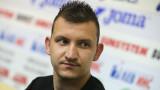 Шеф в Рапид (Виена) за трансфер на Тодор Неделев: Глупости!