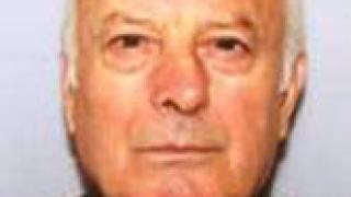 Издирват 75-годишен мъж от Добрич