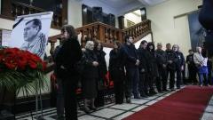 Марков: Методиката на Абаджиев беше на висота
