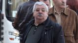 Нораир Нурикян: Иван Абаджиев не беше от този свят...