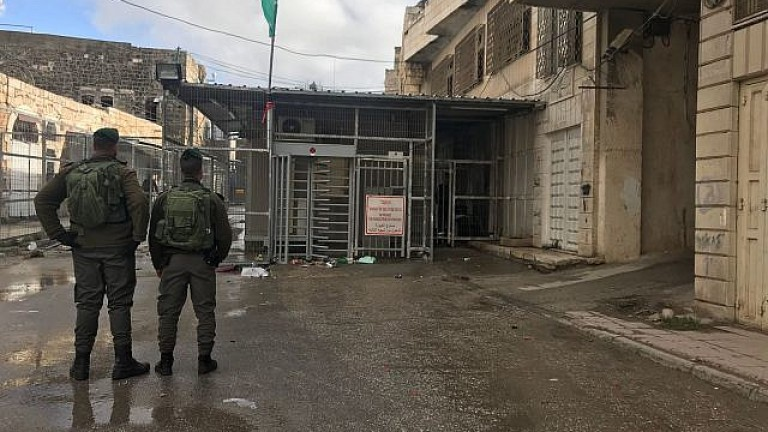 Нараства подкрепата за насилствено решение на конфликта между Израел и Палестина