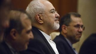 Зариф в Москва: Русия потвърди ангажимента си към ядрената сделка с Иран