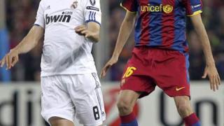 """Кака каза """"Да"""" на Милан, последната дума е на Реал"""