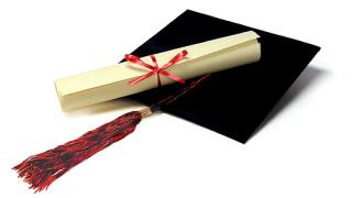 Mtel награждава ученици от Техническия за отличен успех
