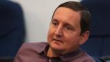 Караславов: Дългът към Желко Петрович не е платен