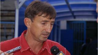 Нов играч в Ботев (Пд), скандали с беройците