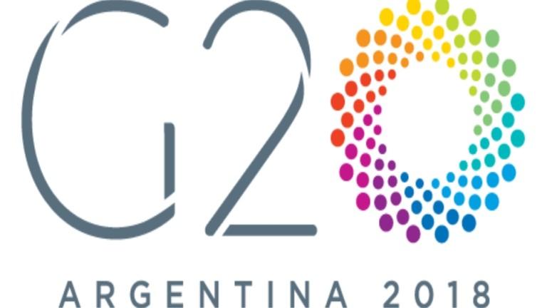 Срещата на Г 20 не намали опасността от глобална търговска война