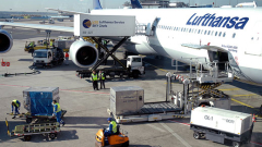 Lufthansa е най-добрата авиокомпания в Европа