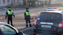 Русия установи контрол над границата с Беларус