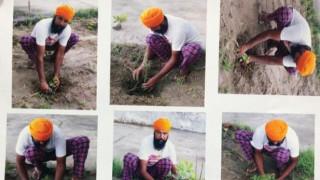 """Индийски щат въвежда схемата """"засади дървета и получаваш оръжие"""""""