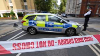 Британия отчита ръст на нападения с нож, 50% от извършителите са 24-годишни