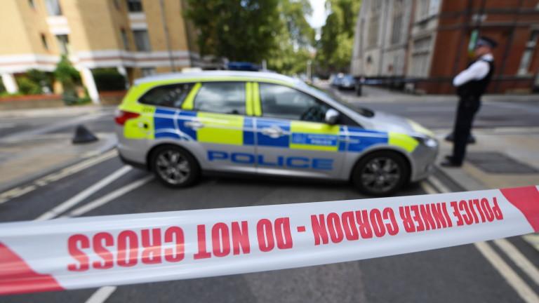 Процентът на нападенията с нож в някои регионални градове е