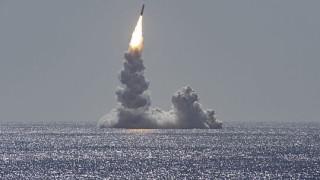 Пентагонът ще разработва нови ракети срещу Русия
