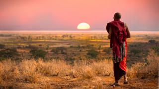 Какво можем да научим за храненето от първобитните племена