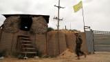 Кюрдите обявиха обща мобилизация преди инвазията на Турция в Сирия