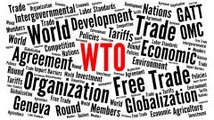 Избират шеф на СТО след встъпването в длъжност на Байдън