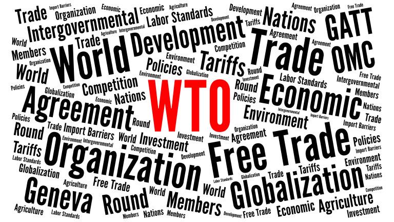 Страните членки на Световната търговска организация (СТО) постигнаха съгласие за