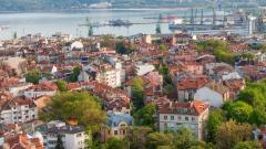 Варна се подготвя за посещението на Еманюел Макрон