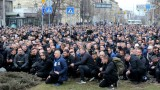 """Почина фенът на Левски, за когото """"сините"""" събираха средства"""