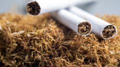 Произвеждаме с 1/3 по-малко цигари