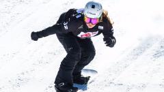 Александра Жекова триумфира в Банско