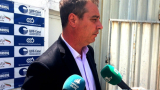 Станков: Конкуренцията в Черно море трябва да е по-голяма