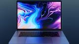 Apple готви 6K монитор и напомпан 16-инчов MacBook Pro
