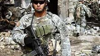 $ 2,4 трилиона  за войните в Ирак и Афганистан