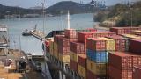 Вносът в Китай тръгна нагоре за пръв път от две години