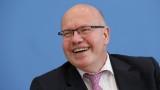 """И без """"Северен поток 2"""", Германия едва ли ще увеличи вноса на втечнен газ от САЩ"""