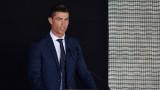 Кристиано: Епохата Меси-Роналдо едва сега започва...