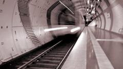 Ще обжалваме решението на КЗК, категоричен е шефът на метрото